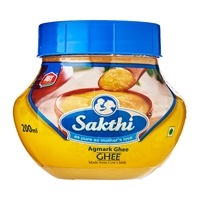 Sakthi Ghee