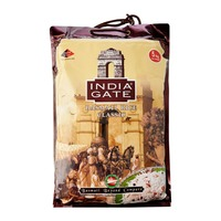 India Gate - Classic Basmati Rice