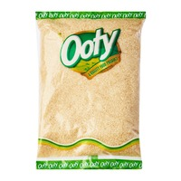 Ooty - Ponni Rice