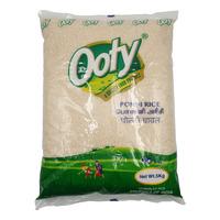 Ooty- Ponni Rice