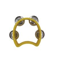 Tambourine Handbell