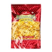 Haldirams - Corn Flakes Mixture