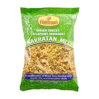 Haldirams - Navratan Mix