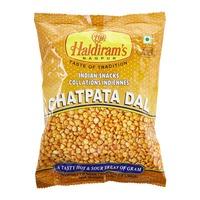 Haldirams - Chatpata Dal