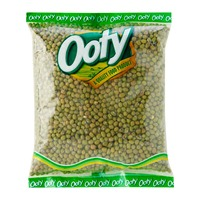 Ooty - Moong Dhall Whole Green