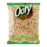 Ooty - Black Eye Bean
