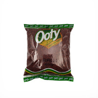 Ooty - Ragi