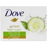 Dove Bar Soap - Fresh Touch Beauty