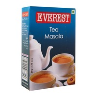 Everest - Tea Masala