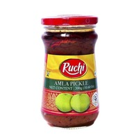 Ruchi - Amla Pickle
