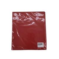 Tissue Paper Red 50cmx70cm