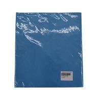 Tissue Paper Blue 50cmx70cm