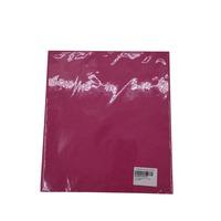 Tissue Paper Dark Pink 50cmx70cm