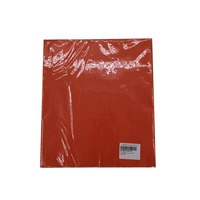 Tissue Paper Orange 50cmx70cm