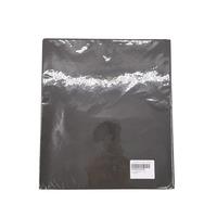 Tissue Paper Black 50cmx70cm