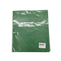 Tissue Paper Green 50cmx70cm