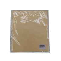 Tissue Paper Cream 50cmx70cm