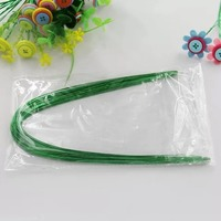 0.7mm Craft Wire 40cm