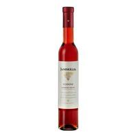 Inniskillin Cabernet Franc Ice Wine Vqa-By Culina