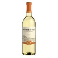 Woodbridge By Robert Mondavi Moscato-By Culina