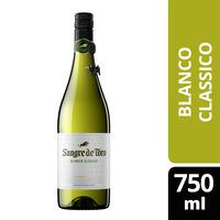 Torres Sangre De Toro Blanco Classico-By Culina