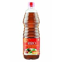 RRO Premium Mustard Oil