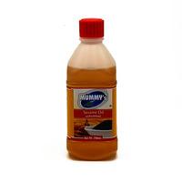 Mummys Sesame Oil