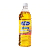 Ambikas Chekku Gingelly Oil