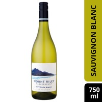 Mount Riley Estate Sauvignon Blanc