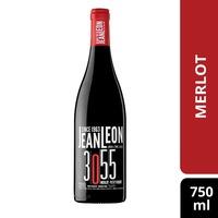 Jean Leon 3055 Merlot-By Culina