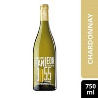 Jean Leon 3055 Chardonnay-By Culina