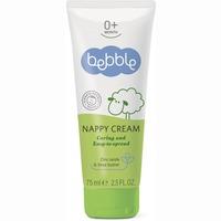 Bebble Nappy cream