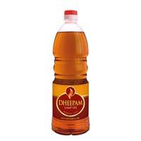 Dheepam Lamp Oil