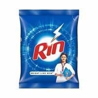 Rin - Bright Like New