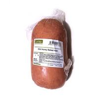 Culina Mini Honey Baked Ham - Whole