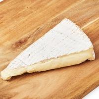 Alleosse Brie De Meaux AOP-By Culina
