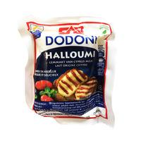 Dodoni Halloumi Cheese-By Culina