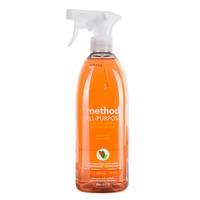 Method All-Purpose Cleaner - Clementine