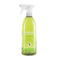 Method All-Purpose Cleaner - Lime+Sea Salt
