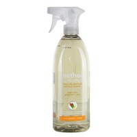 Method All-Purpose Cleaner - Ginger Yuzu