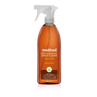 Method Wood For Good Daily Clean - Almond