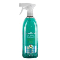 Method Glass + SurfaceCleaner -Waterfall