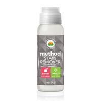 Method Stain Remover - Free + Clear