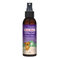 Euky Bear Sleepy Time Room Mist
