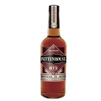 Rittenhouse 100 Rye Whisky