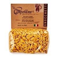 La Campofilone Gnocchetti-By Culina