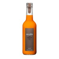 Alain Milliat Carrot Juice-By Culina