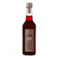 Alain Milliat Pomegranate Juice-By Culina