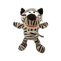 VIP Animal Puppet - Tiger