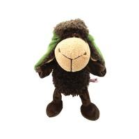 VIP Animal Puppet - Sheep